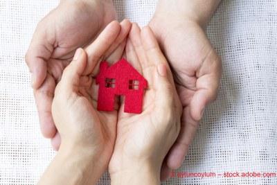 Schenkung vor dem Tod: Auswirkungen beim Erben