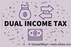 Mitarbeiterentsendung: Steueranrechnung bei Staaten ohne Doppelbesteuerungsabkommen