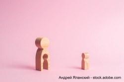 Erwachsenenadoption: Erbrecht als Nebenmotiv