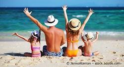 Urlaubsrückstellungen richtig bilden: Methodenwahl, Berechnung und Prüfung