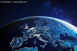 Elektronische Berichterstattung: ESEF-Verordnung ab 2020 wirksam