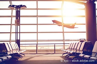 Sonderregelung zur Besteuerung von Reiseleistungen gilt nicht mehr für Unternehmen aus Drittstaaten