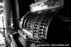 Fehler bei der Kassenführung: Einträge korrigieren und nachvollziehbar begründen