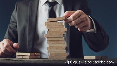 Abschreibung über Sammelposten: Wie funktioniert die Poolabschreibung für Wirtschaftsgüter?