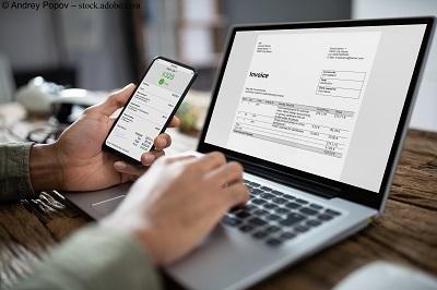Sechs Nachteile der digitalen Buchhaltung (die eigentlich keine sind)