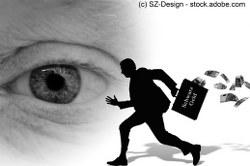 Steuerhinterziehung entdeckt: Pflicht zur Anzeige?