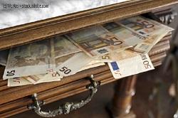 Achtung Erbenhaftung: Korrekturpflicht bei fehlerhaften Steuererklärungen des Erblassers