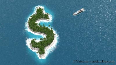 Indizien auf ausländische Kapitaleinnahmen: Schätzung unzulässig