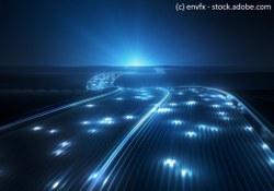 Vorteile der digitalen Buchhaltung: So kann jedes Unternehmen profitieren
