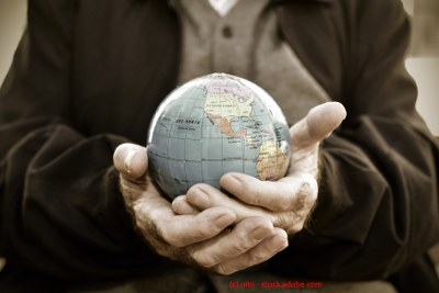 Vermögen im Ausland: Müssen die Erben doppelt Erbschaftssteuer zahlen?