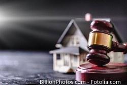 Erbschaftssteuer auf Immobilien: Welche Steuern entfallen auf das Erbe?