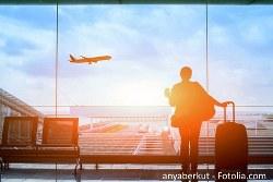 Verpflegungsmehraufwand 2018: Verpflegungspauschalen für In- und Ausland