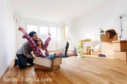 Steuern sparen beim Hauskauf – 8 Tipps für angehende Hausbesitzer