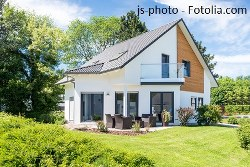 Erbschaftssteuer auf ein Haus: Wie teuer wird das Erbe von Immobilien?