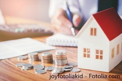Berechnung der Erbschaftsteuer auf Immobilien: So können Erben Steuer sparen