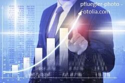 Steuern sparen mit einer GmbH: Körperschaftssteuer, Holding & Verlustvorträge