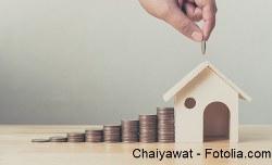 Steuern sparen durch Immobilien: So machen Sie sie steuerlich geltend