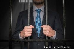 Automatischer Informationsaustausch: Durch Selbstanzeige Straffreiheit sichern