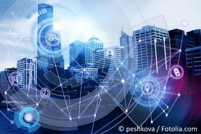 Digitale Buchführung: 7 Gründe, warum Unternehmer die digitale Buchhaltung einführen sollten
