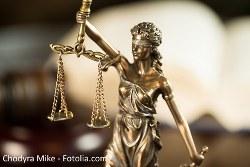 Strafmaß Steuerhinterziehung: Welche Strafen drohen bei Steuerstraftaten?
