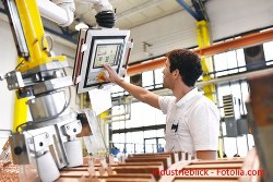 Freibeträge in der Erbschaftssteuer: Auch für das Erbe von Unternehmen