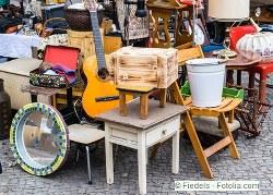 Steuerhinterziehung im Internet: Onlinehandel von Waren ohne Gewerbeanmeldung