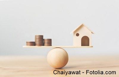 Verkehrswert einer Immobilie: Einfluss auf die Erbschaftssteuer