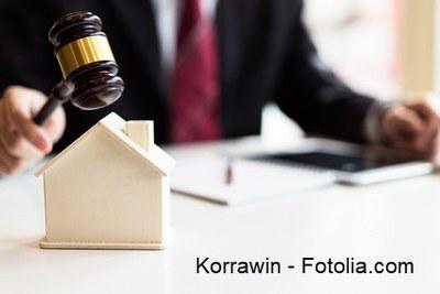 Geerbte Immobilie verkaufen: Jetzt auch für nicht befreite Vorerben möglich
