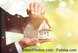 Immobilienbewertung bei einer Erbschaft: Die wichtigsten Verfahren im Überblick