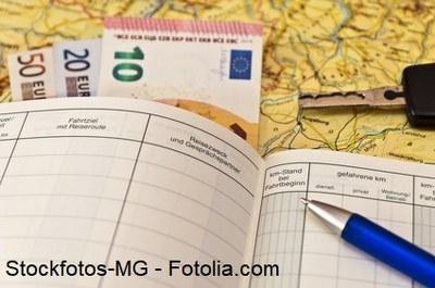 Steuern sparen: So reduzieren Selbstständige ihre Steuerbelastung