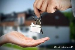 5 Tipps für eine rechtssichere und steuergünstige Schenkung