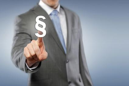 Folgen fehlerhafter Angaben in der Steuererklärung