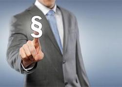 Kampf gegen Steuersünder: Finanzminister bereiten Gesetz zur Anzeigepflicht kreativer Steuergestaltungsmodelle vor