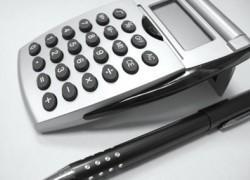 Investitionsabzugsbetrag bei 1%-Regel