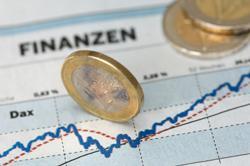 Alles Wissenswerte über die Neuregelungen zum Austausch von Finanzdaten