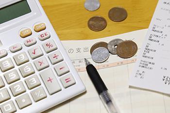 Steuern sparen: 15 Tipps für Selbstständige und Freiberufler