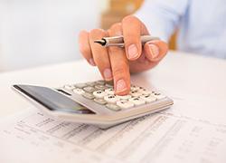 Tipps und Hinweise zur Reisekostenabrechnung