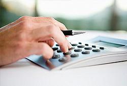 Weiterbeschäftigung eines Gesellschafter-Geschäftsführers nach Auszahlung der Pension