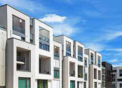 Die Erbschaftssteuer bei Immobilien: Was ist zu beachten?