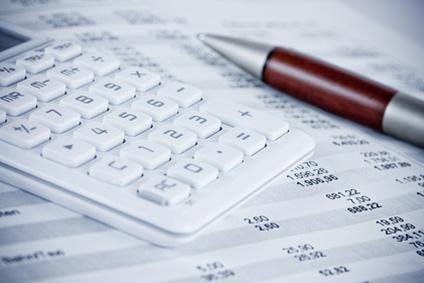 Geltendmachung eines vom Finanzamt fehlerhaft festgestellten Verlustvortrags ist keine Steuerhinterziehung!
